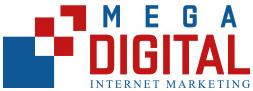 MegaDigital  Internet Marketing Social Media Marketing
