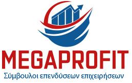 MegaProfit  Σύμβουλοι επενδύσεων ΕΣΠΑ